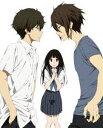 氷菓 DVD 限定版 第2巻 [DVD]