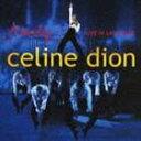 [CD] セリーヌ・ディオン/ア・ニュー・デイ…ライヴ・イン・ラス・ヴェガス
