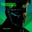 欧洲电子音乐 - グラウンドイズラヴァ / フローズン・スローン [CD]