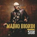 R & B, Disco Music - マリオ・ビオンディ / SUN(Blu-specCD2) [CD]