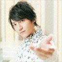 [CD] 小林竜之/ZERO/Endless NOVA performed by AG7(CD+DVD)
