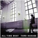 葉加瀬太郎 / ALL TIME BEST(通常盤) [CD]