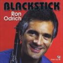 其它 - ロン・オドリッチ / BLACKSTICK [CD]