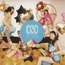 其它 - C2C / テトラ [CD]