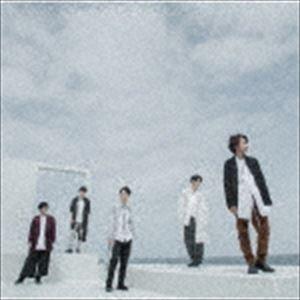 [CD] 嵐/「untitled」(通常盤)