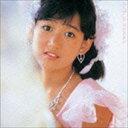 [CD] 岡田有希子/シンデレラ(完全限定生産盤/UHQCD)