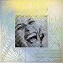 エリス・レジーナ / エリス(1980)(生産限定盤) ※再発売 [CD]