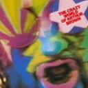 [CD] ザ・クレイジー・ワールド・オブ・アーサー・ブラウン/ザ・クレイジー・ワールド・オブ・アーサー・ブラウン