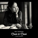 手嶌葵 / Cheek to Cheek~I Love Cinemas~(通常盤) [CD]