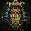 [CD] ドラゴンフォース/キラー・エリート(2CD+DVD)