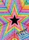 [DVD] ベストヒット USAS(ウルトラ・サザンオールスターズ) TV SHOW Vol.1