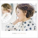 NOKKO / TRUE WOMANб╩╜щ▓є╕┬─ъ╚╫б┐CDб▄DVDб╦ [CD]