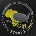 詳しい納期他、ご注文時はお支払・送料・返品のページをご確認ください発売日2009/8/25SOUNDS OF BLACKNESS / 3RD GIFT : STORY SONG AND SPIRITサウンズ・オブ・ブラックネス / 3RD・ギフト:ストーリー・ソング・アンド・スピリット ジャンル 洋楽ブルース/ゴスペル 関連キーワード サウンズ・オブ・ブラックネスSOUNDS OF BLACKNESS収録内容1. Everything Is Gonna Be Alright2. Optimistic3. God Is Love4. Audacity of Hope (We Are One)5. Healing6. The Path of Healing7. God Bless the Child8. Legacy9. Certainly Lord10. Didn't My Lord Deliver Daniel/Joshua F'it the Battle of Jericho (Medley)11. Swing Low Street Chariot12. Steal Away13. Great Gettin' Up Mornin'14. Harambee 種別 CD 【輸入盤】 JAN 0707541911597登録日2014/06/05