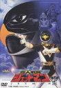 [DVD] 鳥人戦隊ジェットマン VOL.5(完)