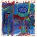 Other - [CD] カジノ・ライツ ワーナー・ブラザーズ・オールスターズ・ライヴ・イン・モントルー(完全生産限定特別価格盤)
