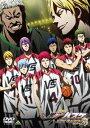 劇場版 黒子のバスケ LAST GAME DVD