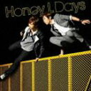 [CD] Honey L Days/My Only Dream/Believe(通常盤/ジャケットB)