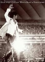 [DVD] 10th Anniversary Year Final GLAY DOMETOUR 2005 WHITEROAD in TOKYODOME