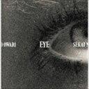 SEKAI NO OWARI / EYE(初回限定盤/CD+DVD) [CD]