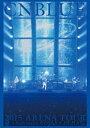 [DVD] CNBLUE/2015 ARENA TOUR 〜 Be a Supernova@OSAKA-JO HALL