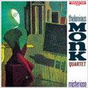 其它 - セロニアス・モンク(p) / ミステリオーソ +2(SHM-CD) [CD]
