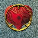 COMPLEX / ROMANTIC 1990(SHM-CD) CD