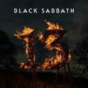 輸入盤 BLACK SABBATH / 13 (LTD) LP