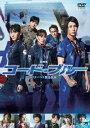 劇場版コード・ブルー -ドクターヘリ緊急救命- DVD通常版...
