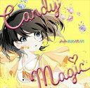 みみめめMIMI / CANDY MAGIC(みみめめMIMI盤) CD