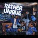 其它 - [CD] RATHER UNIQUE/Winter Bell(CD+DVD)