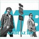 コブクロ / ALL TIME BEST 1998-2018(初回限定盤/CD+DVD) (初回仕様) CD