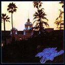 輸入盤 EAGLES / HOTEL CALIFORNIA LP