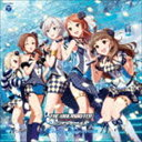 [CD] (ゲーム・ミュージック) THE IDOLM@STER CINDERELLA MASTER Cool jewelries! 002