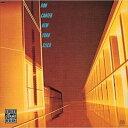 輸入盤 RON CARTER / NEW YORK SLICK [CD]