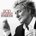 輸入盤 ROD STEWART / SOULBOOK [CD]
