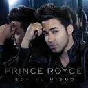 [CD]PRINCE ROYCE プリンス・ロイス/SOY EL MISMO【輸入盤】