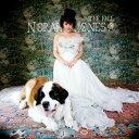 Other - 輸入盤 NORAH JONES / FALL [CD]