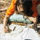 [CD] 中嶋ユキノ/N.Y.