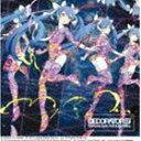 [CD] livetune feat.Hatsune Miku/DECORATOR EP(通常盤)
