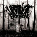 [CD] Victim of Deception/The Uprising Desolasion E...