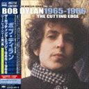 [CD] ボブ・ディラン/ザ・カッティング・エッジ1965-1966(ブートレッグ・シリーズ第12集)[デラックス・エディション](5000セット完全生産限定DELUXE EDITION盤/Blu-specCD2)