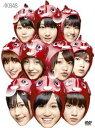 【25%OFF】[DVD]AKB48/逃した魚たち〜シングルビデオコレクション〜(完全生産限定盤)