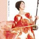 [CD] チェン・ミン[陳敏]/オマージュ 〜歌姫たちに捧ぐ〜(Blu-specCD2)