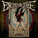 [CD]ESCAPE THE FA...