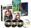 """[DVD] ONE PIECE Log Collection """"ROOKIES"""""""
