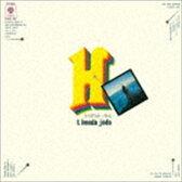 [CD] 本田竹曠(p、el-p)/浄土
