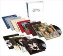 [CD]CARPENTERS カーペンターズ/VINYL COLLECTION (LTD)【輸入盤】