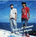 Rap, Hip-Hop - [CD] Revival Stance/Story Of Summer ft.Q-RIPPER from MADHAND