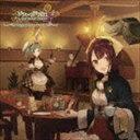 [CD] (ゲーム・ミュージック) ソフィーのアトリエ 〜不思議な本の錬金術士〜 オリジナルサウンドトラック