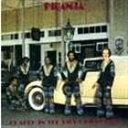 R & B, Disco Music - ピラニア / ヘディッド・イン・ザ・ライト・ダイレクション [CD]